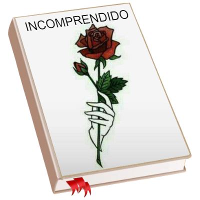 INCOMPRENDIDO