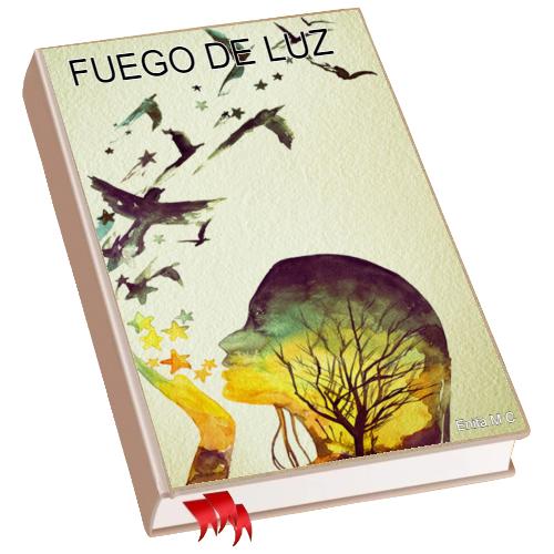 FUEGO DE LUZ