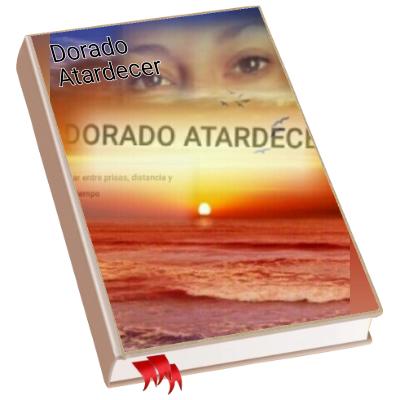 Dorado Atardecer