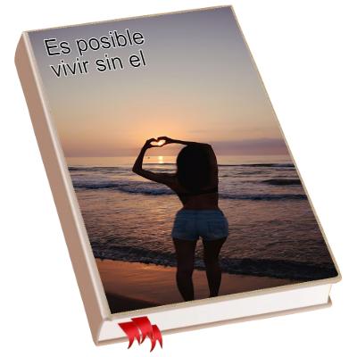 Es posible vivir sin el