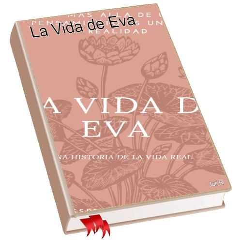 La Vida de Eva
