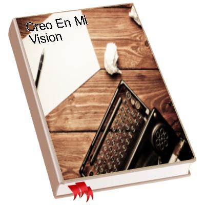 Creo En Mi Vision