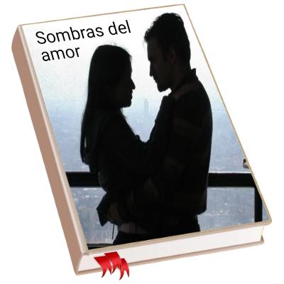 Sombras del amor