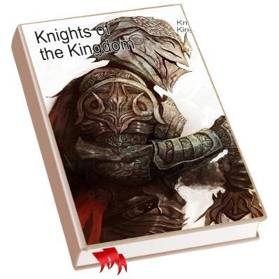 Knights of the Kingdom