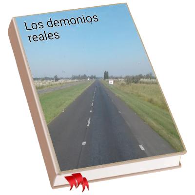 Los demonios reales