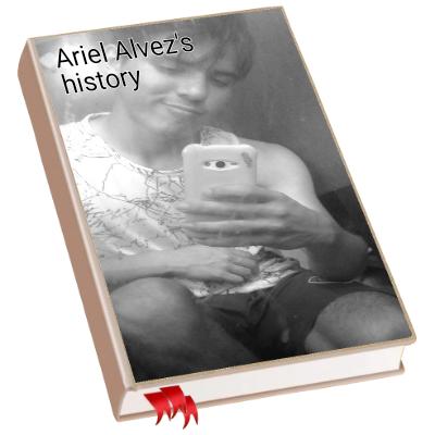 Ariel Alvez's history