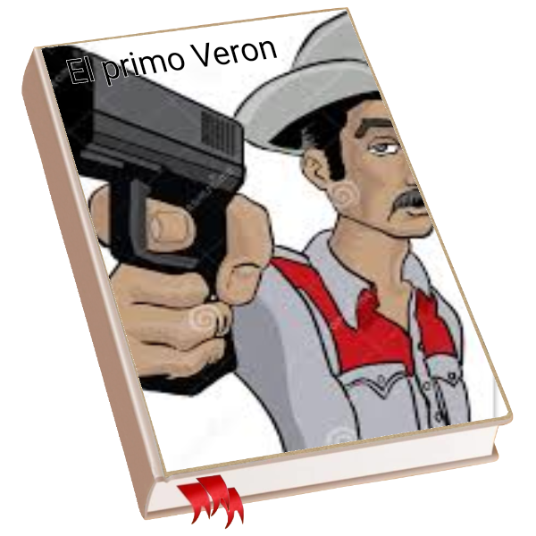 El primo Veron